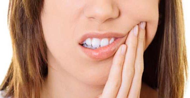 Modrostni zob