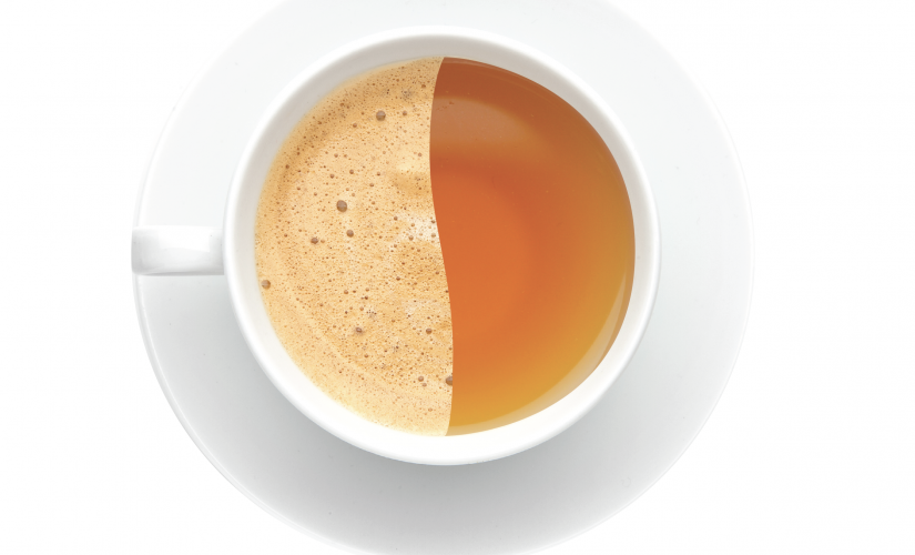 caj-kava
