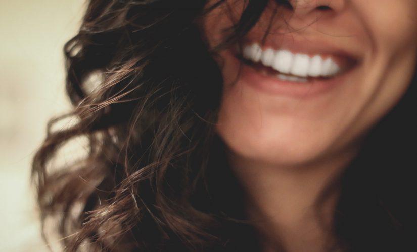 zobje-nasmeh