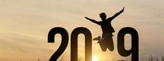 UVODNIK novo leto
