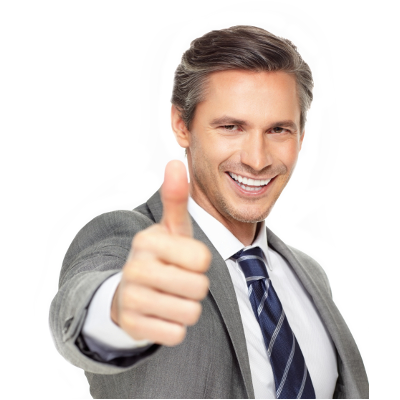 businessman-thumbs-up-400x4001