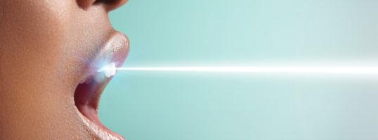 UM_Lasersko beljenje zob