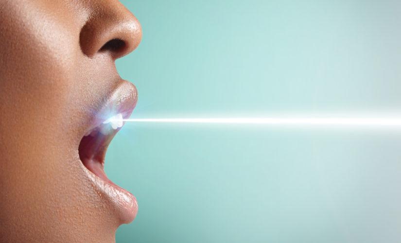 lasersko-zobozdravstvo
