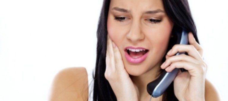 zobozdravnik klic